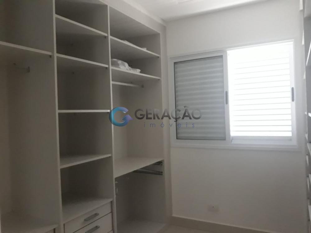 Alugar Apartamento / Padrão em São José dos Campos apenas R$ 7.000,00 - Foto 13