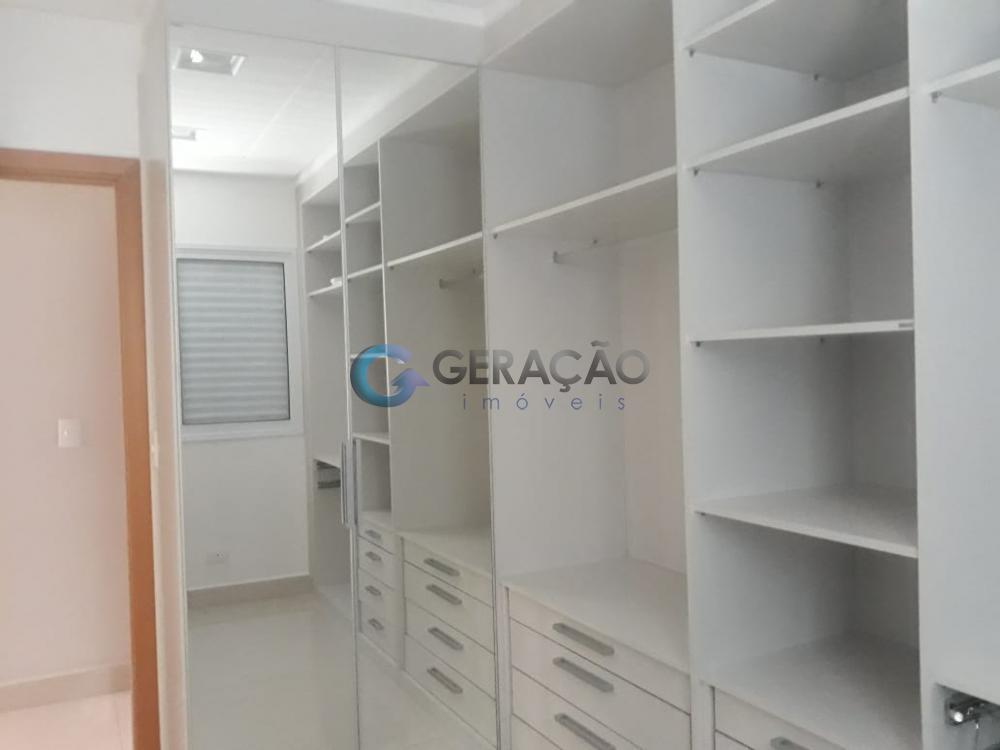 Alugar Apartamento / Padrão em São José dos Campos apenas R$ 7.000,00 - Foto 14