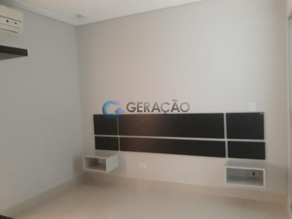 Alugar Apartamento / Padrão em São José dos Campos apenas R$ 7.000,00 - Foto 15