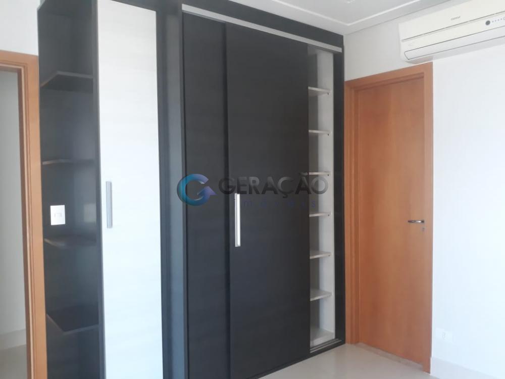 Alugar Apartamento / Padrão em São José dos Campos apenas R$ 7.000,00 - Foto 16