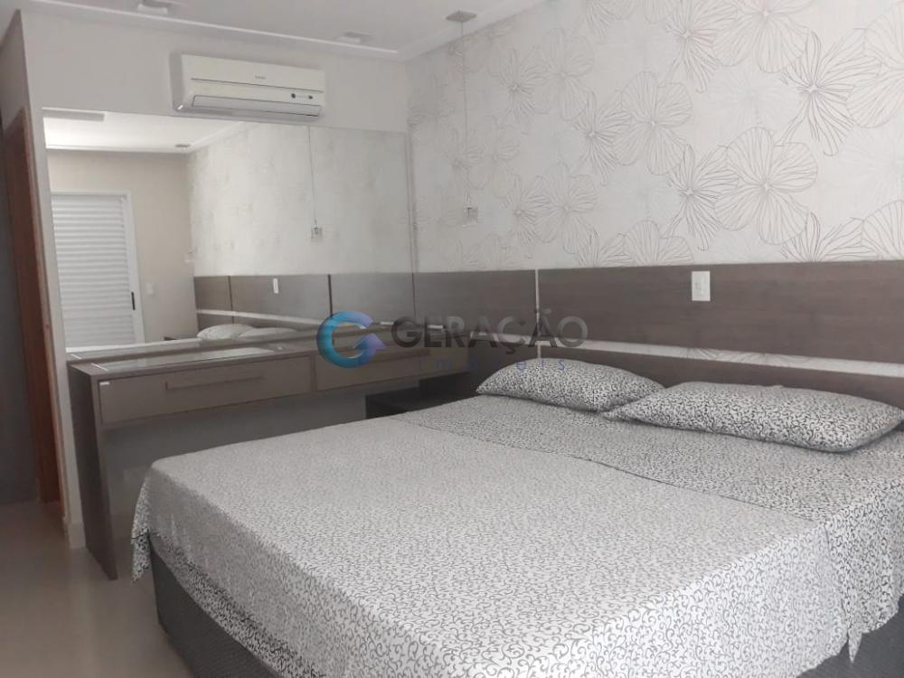 Alugar Apartamento / Padrão em São José dos Campos apenas R$ 7.000,00 - Foto 17