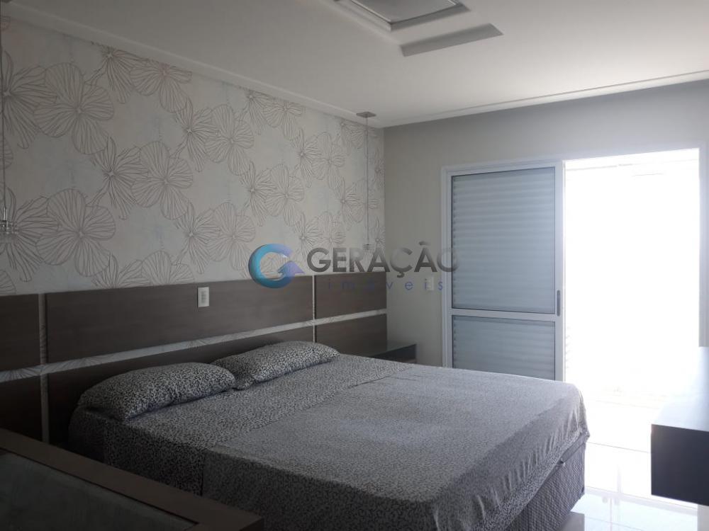 Alugar Apartamento / Padrão em São José dos Campos apenas R$ 7.000,00 - Foto 18