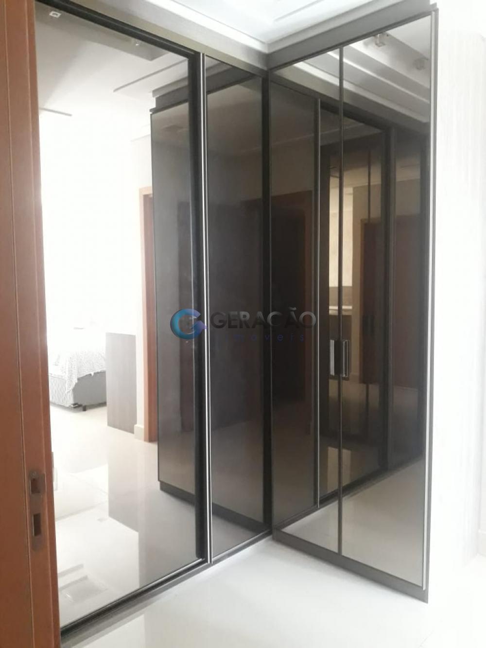 Alugar Apartamento / Padrão em São José dos Campos apenas R$ 7.000,00 - Foto 19