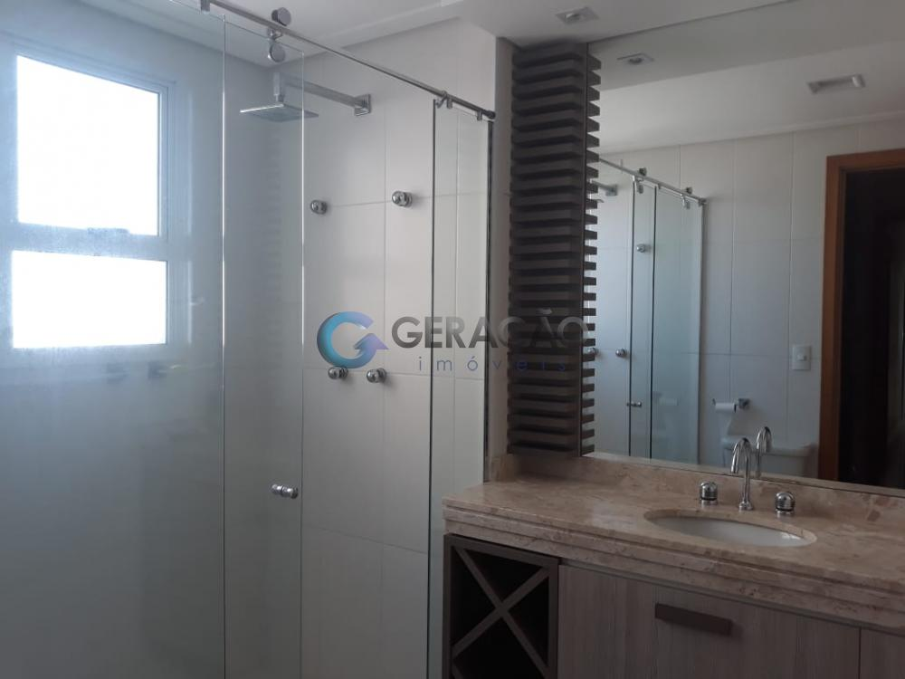 Alugar Apartamento / Padrão em São José dos Campos apenas R$ 7.000,00 - Foto 20