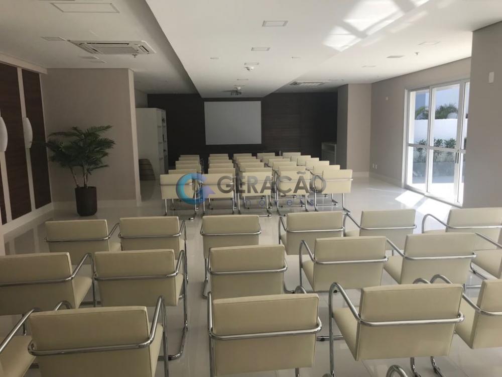 Comprar Comercial / Sala em Condomínio em São José dos Campos apenas R$ 205.000,00 - Foto 2