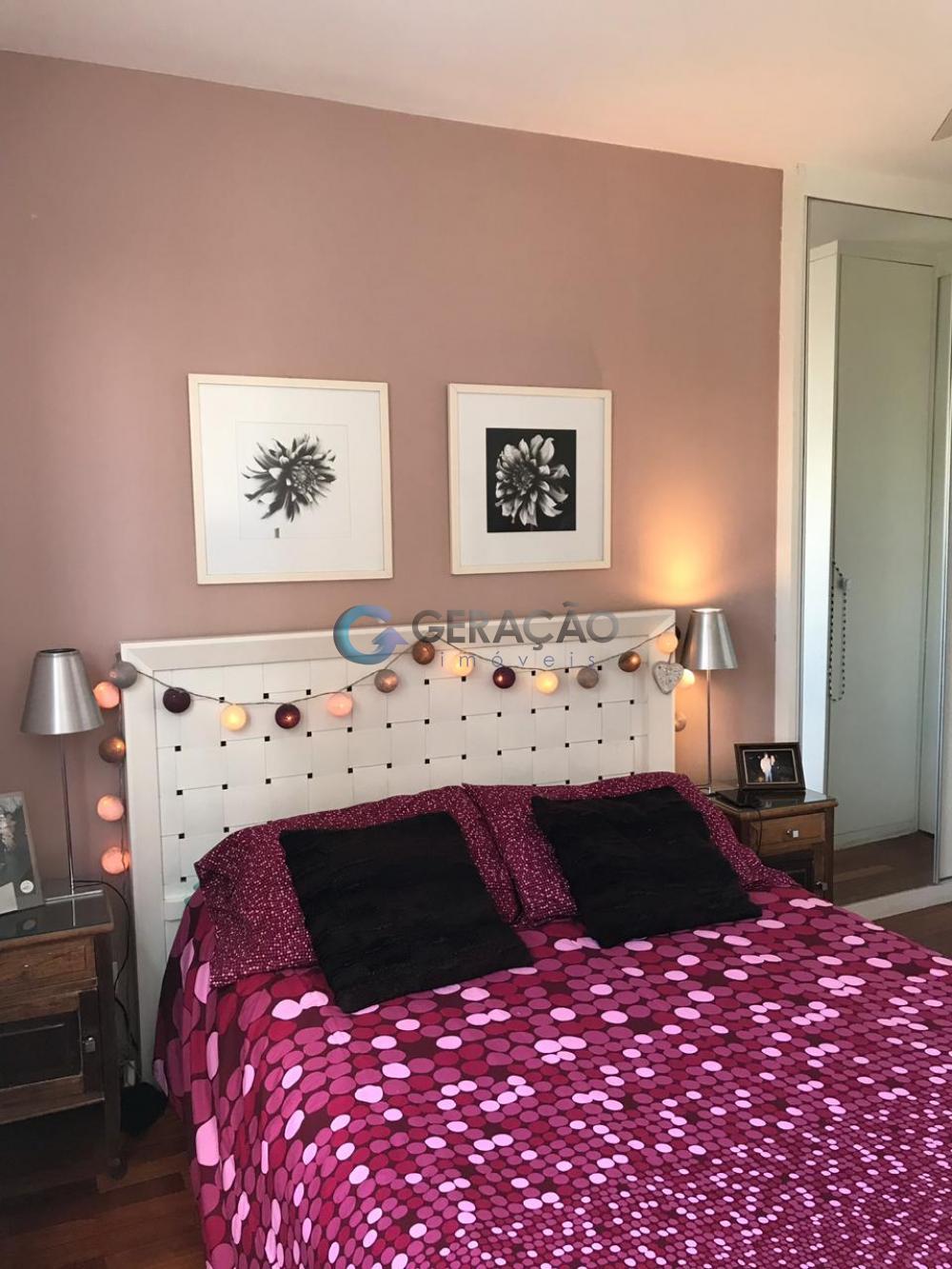 Alugar Apartamento / Padrão em São José dos Campos apenas R$ 3.300,00 - Foto 27
