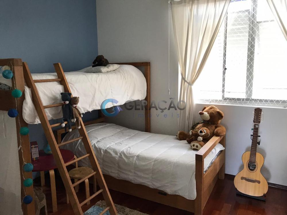 Alugar Apartamento / Padrão em São José dos Campos apenas R$ 3.300,00 - Foto 29