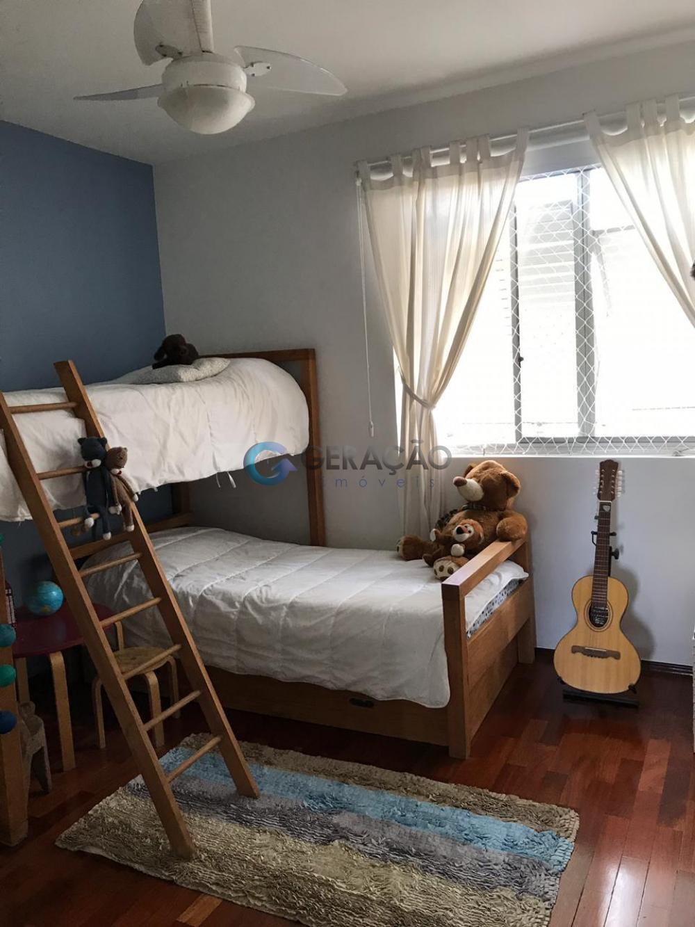 Alugar Apartamento / Padrão em São José dos Campos apenas R$ 3.300,00 - Foto 30