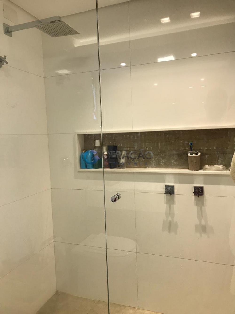 Alugar Apartamento / Padrão em São José dos Campos apenas R$ 3.300,00 - Foto 20
