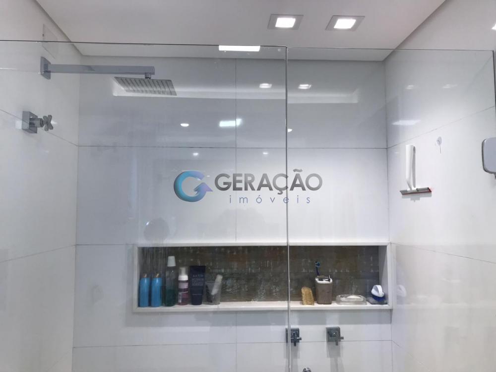 Alugar Apartamento / Padrão em São José dos Campos apenas R$ 3.300,00 - Foto 21