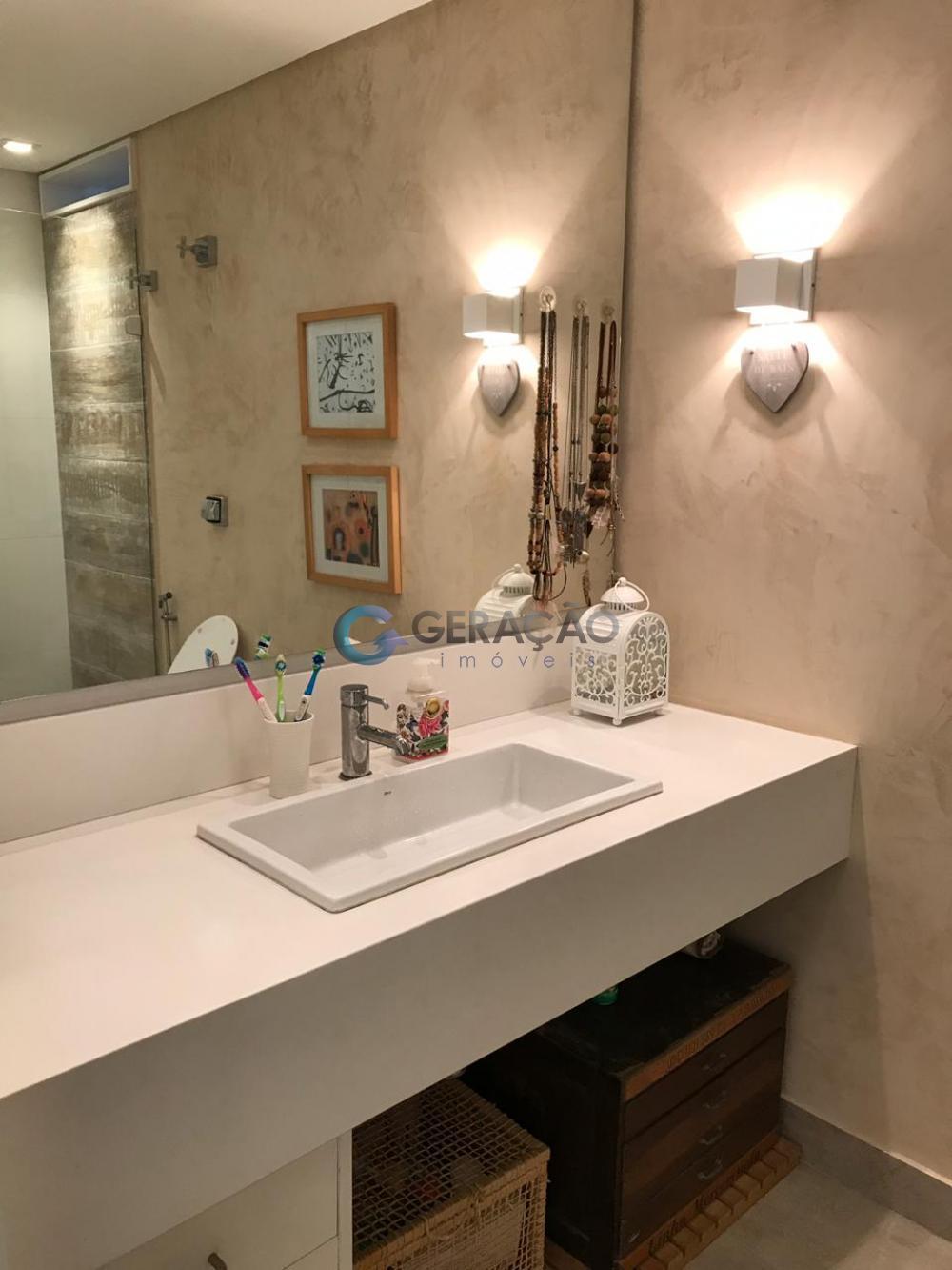 Alugar Apartamento / Padrão em São José dos Campos apenas R$ 3.300,00 - Foto 22