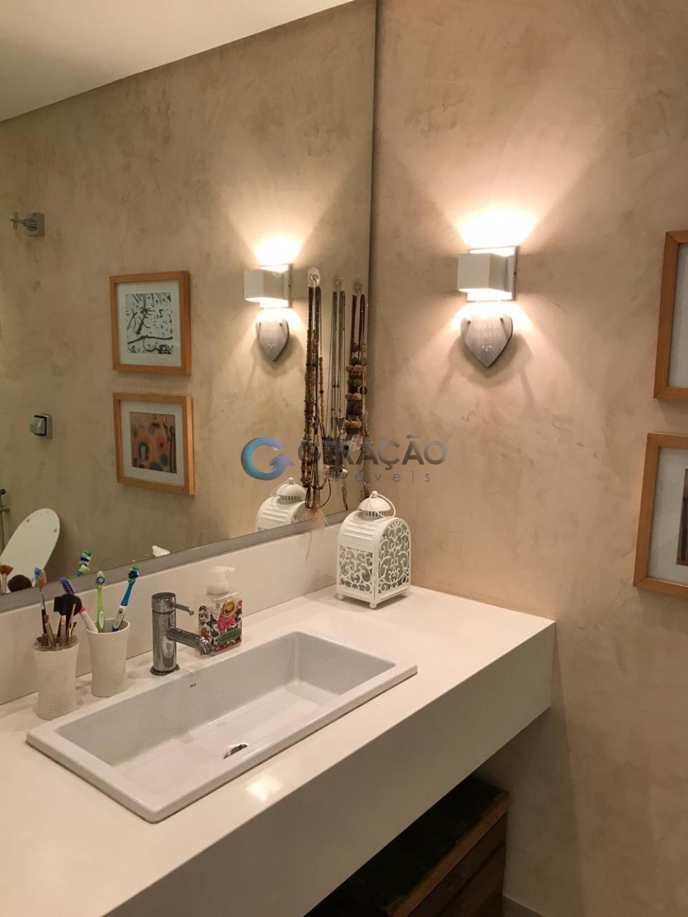 Alugar Apartamento / Padrão em São José dos Campos apenas R$ 3.300,00 - Foto 10