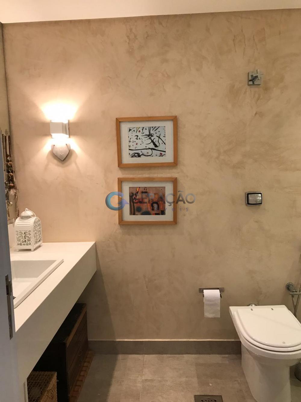 Alugar Apartamento / Padrão em São José dos Campos apenas R$ 3.300,00 - Foto 23