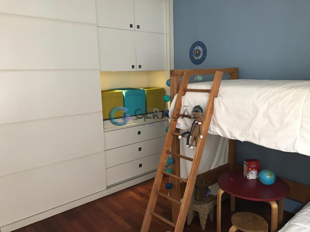 Alugar Apartamento / Padrão em São José dos Campos apenas R$ 3.300,00 - Foto 31