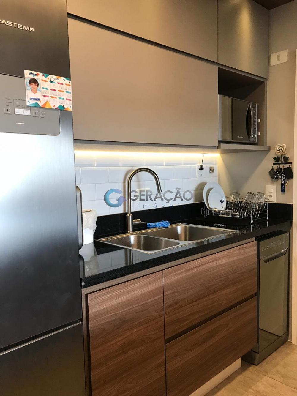 Alugar Apartamento / Padrão em São José dos Campos apenas R$ 3.300,00 - Foto 11