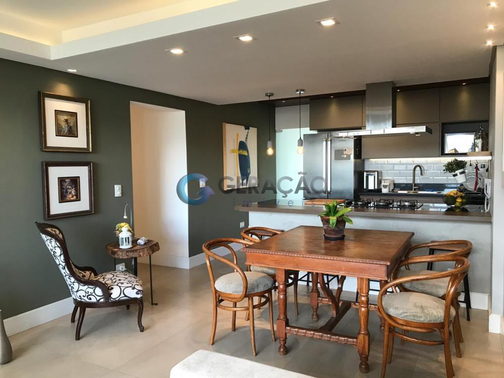 Alugar Apartamento / Padrão em São José dos Campos apenas R$ 3.300,00 - Foto 6