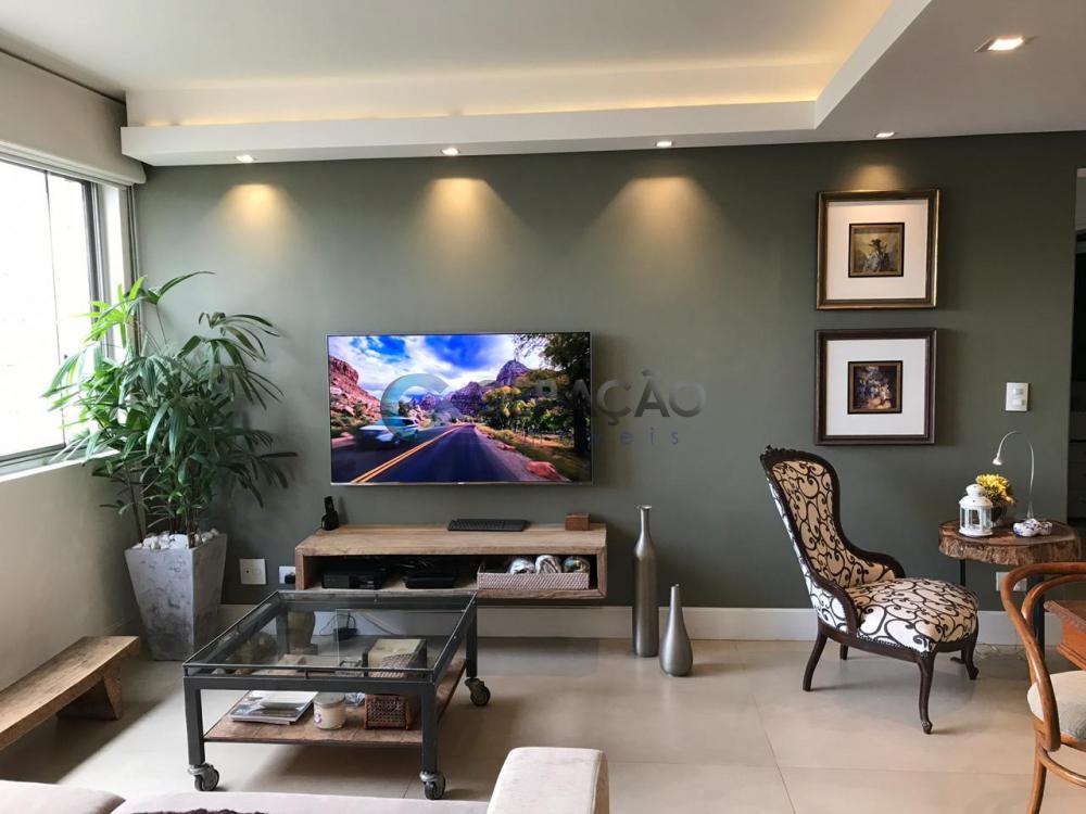 Alugar Apartamento / Padrão em São José dos Campos apenas R$ 3.300,00 - Foto 3