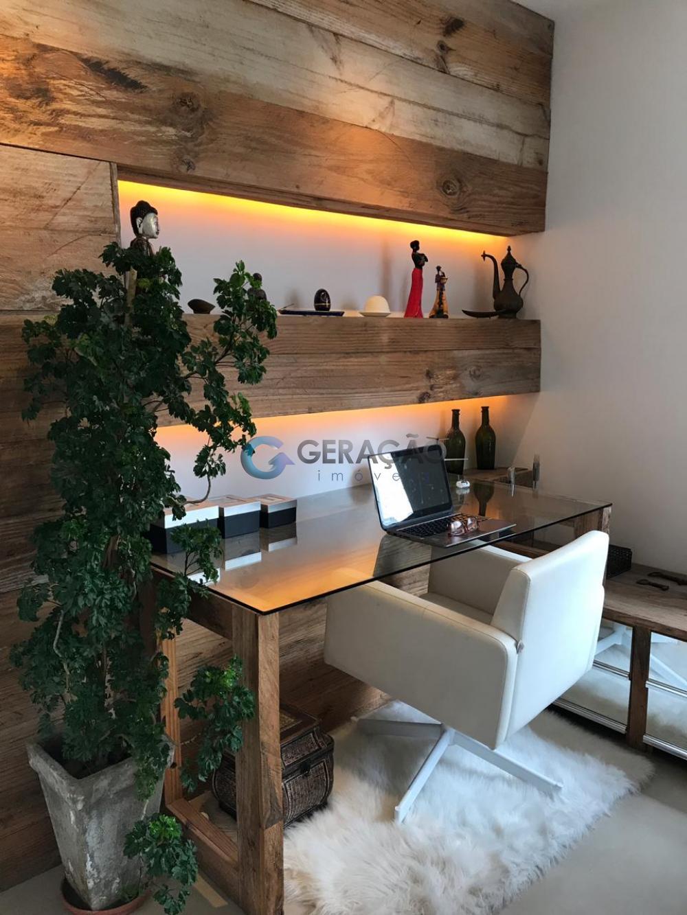Alugar Apartamento / Padrão em São José dos Campos apenas R$ 3.300,00 - Foto 5