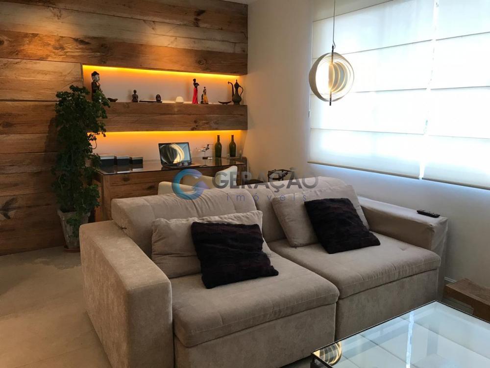 Alugar Apartamento / Padrão em São José dos Campos apenas R$ 3.300,00 - Foto 2