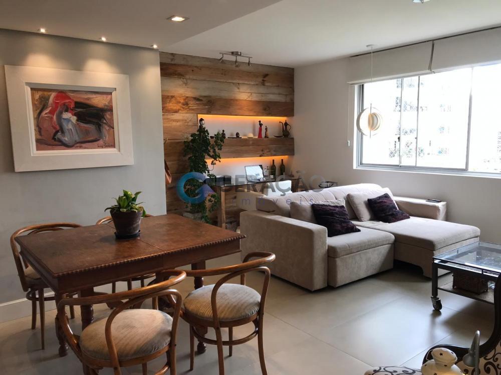 Alugar Apartamento / Padrão em São José dos Campos apenas R$ 3.300,00 - Foto 1