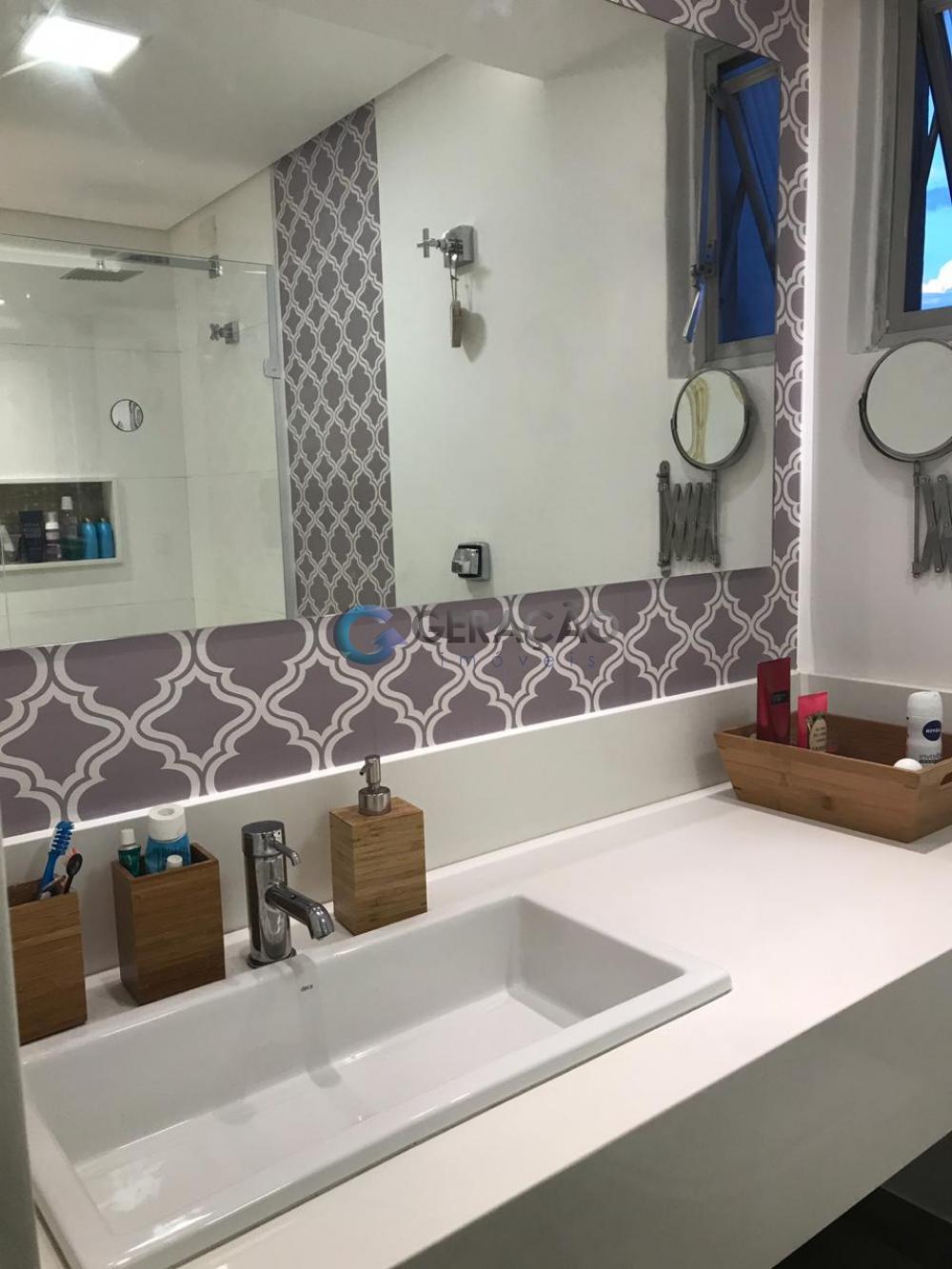 Alugar Apartamento / Padrão em São José dos Campos apenas R$ 3.300,00 - Foto 25