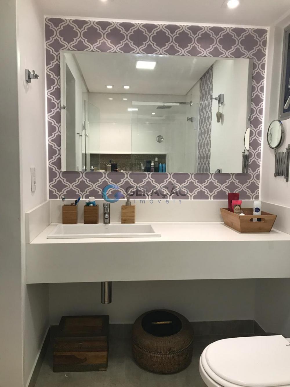 Alugar Apartamento / Padrão em São José dos Campos apenas R$ 3.300,00 - Foto 26