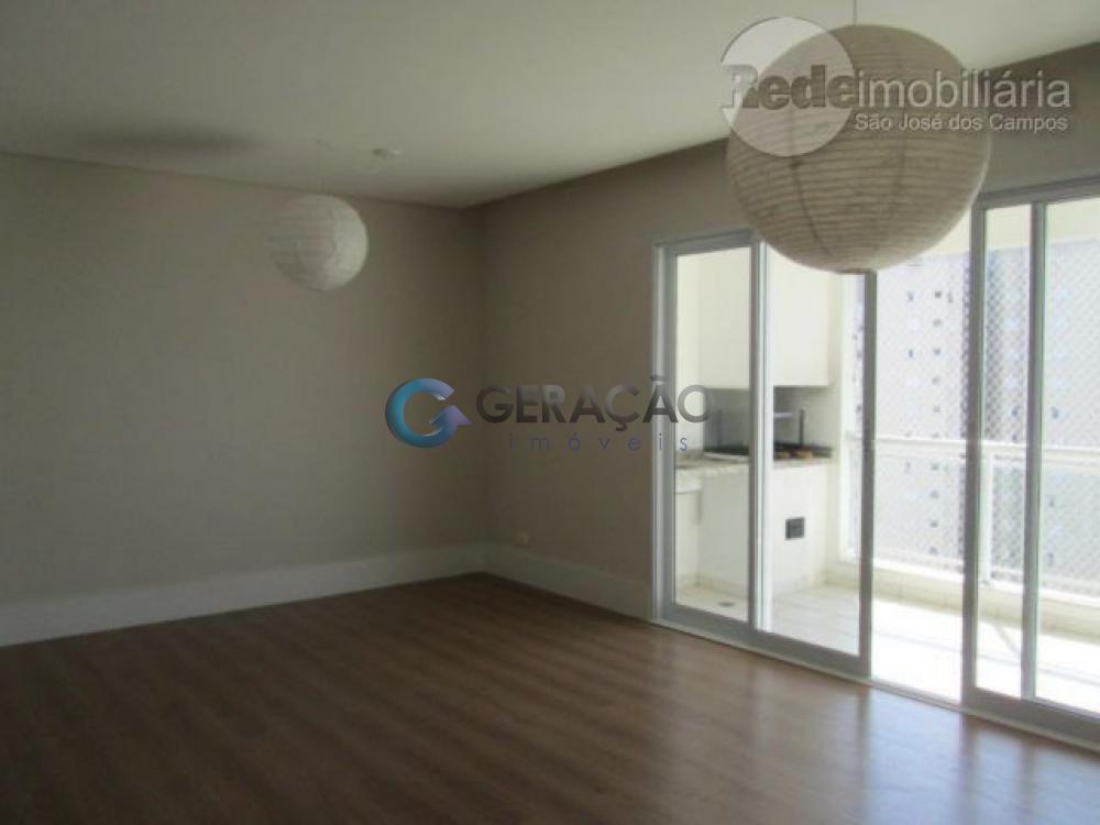 Alugar Apartamento / Padrão em São José dos Campos apenas R$ 2.400,00 - Foto 1