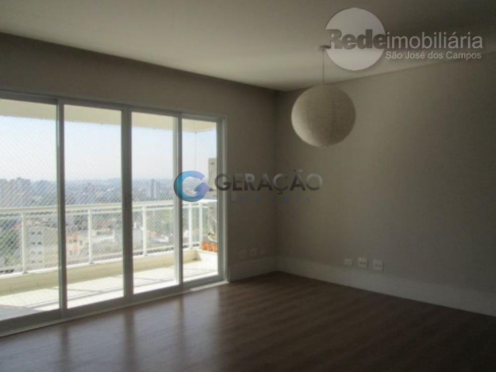 Alugar Apartamento / Padrão em São José dos Campos apenas R$ 2.490,00 - Foto 2