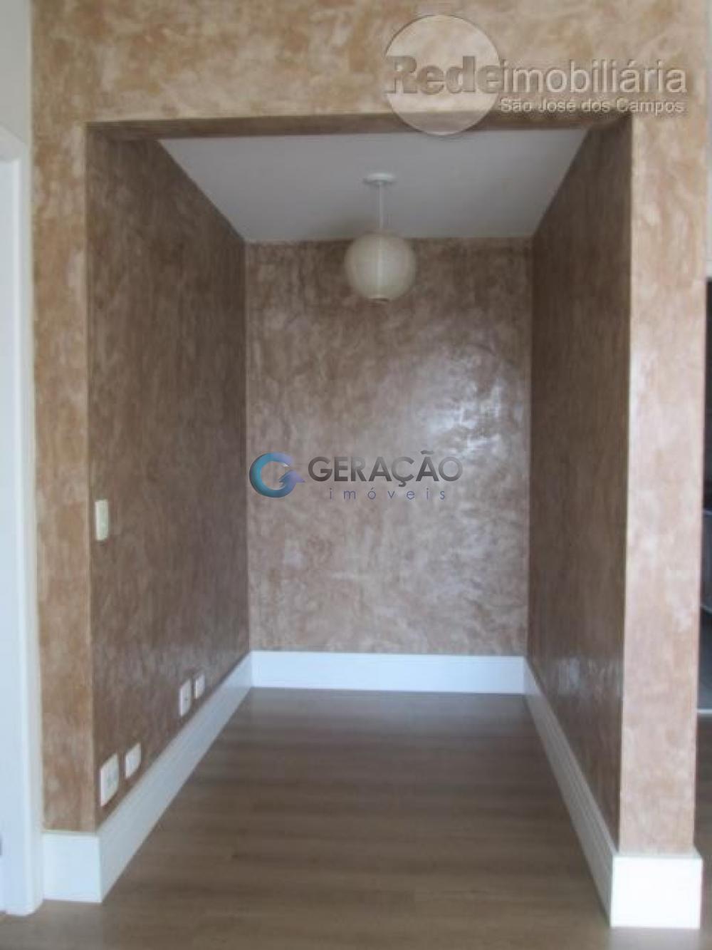 Alugar Apartamento / Padrão em São José dos Campos apenas R$ 2.490,00 - Foto 3