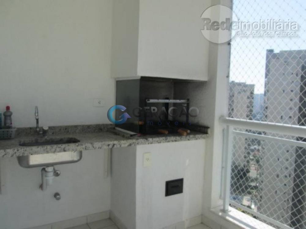 Alugar Apartamento / Padrão em São José dos Campos apenas R$ 2.490,00 - Foto 4