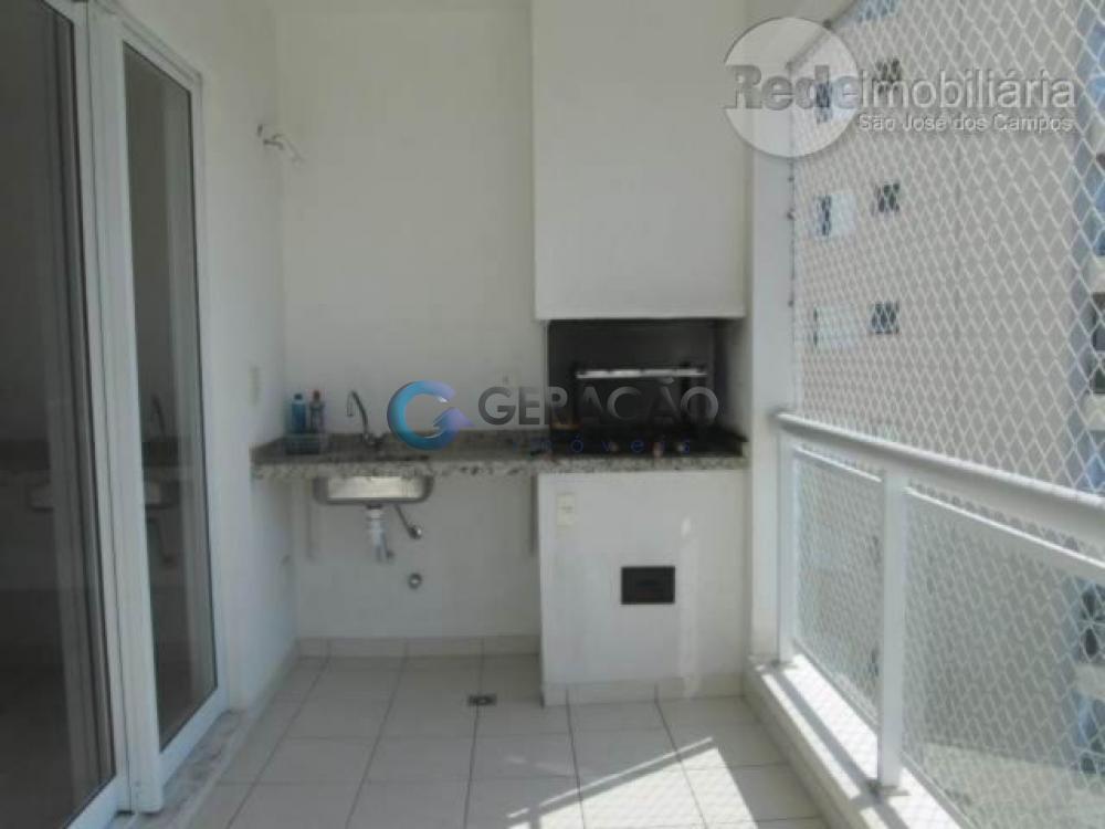 Alugar Apartamento / Padrão em São José dos Campos apenas R$ 2.490,00 - Foto 5