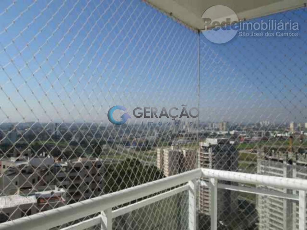 Alugar Apartamento / Padrão em São José dos Campos apenas R$ 2.490,00 - Foto 6