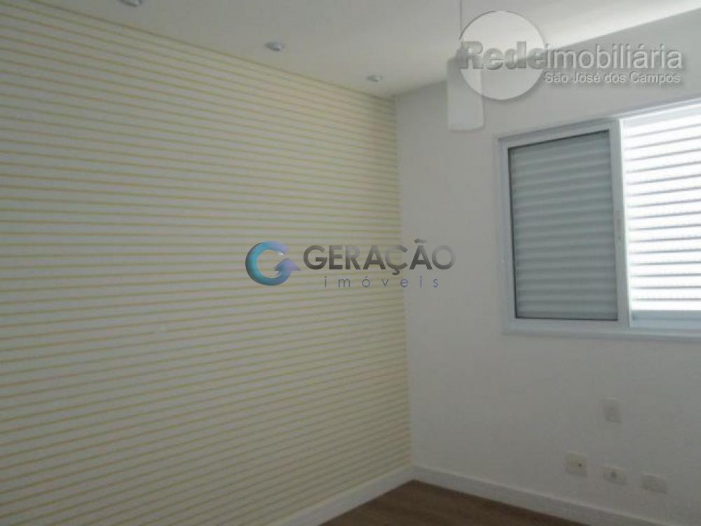 Alugar Apartamento / Padrão em São José dos Campos apenas R$ 2.400,00 - Foto 8