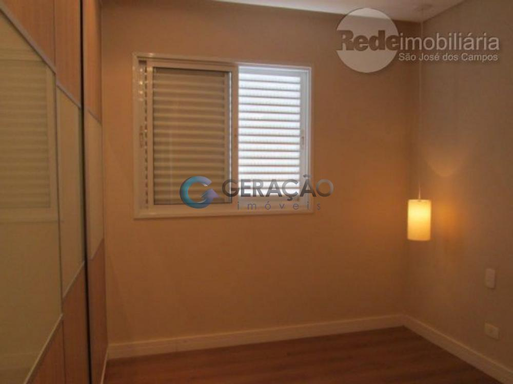 Alugar Apartamento / Padrão em São José dos Campos apenas R$ 2.400,00 - Foto 11