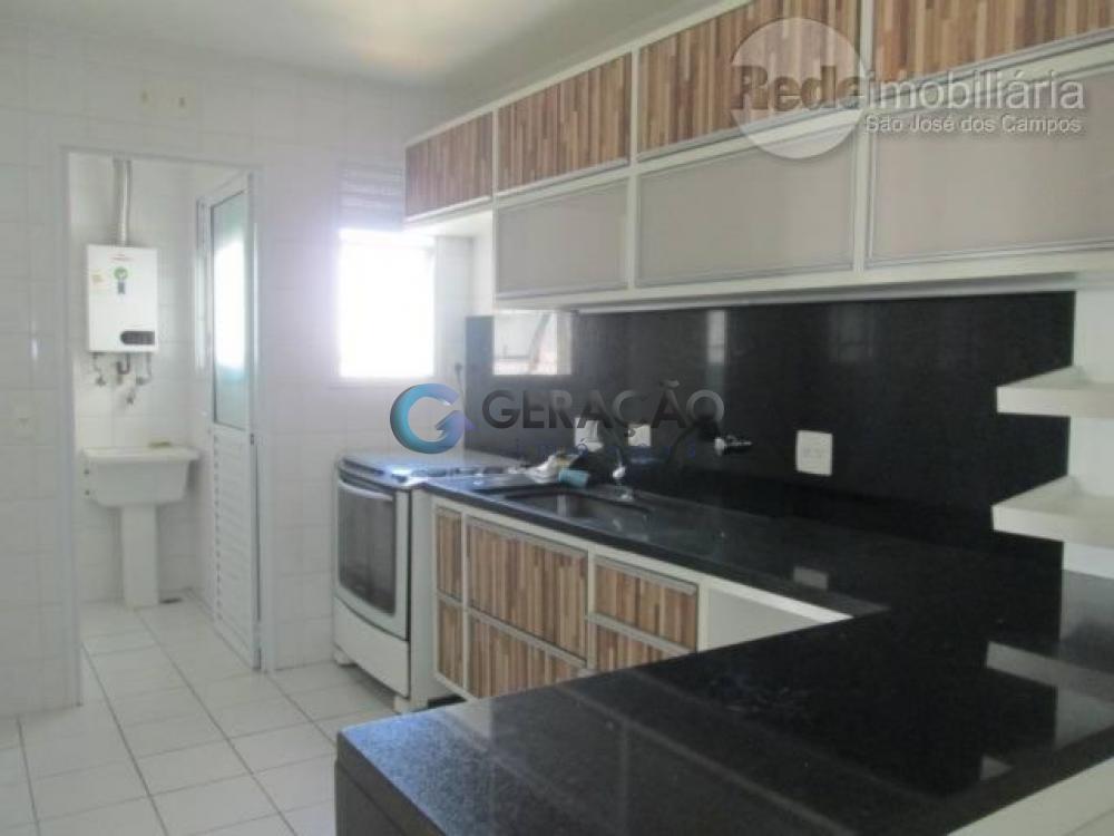 Alugar Apartamento / Padrão em São José dos Campos apenas R$ 2.490,00 - Foto 13
