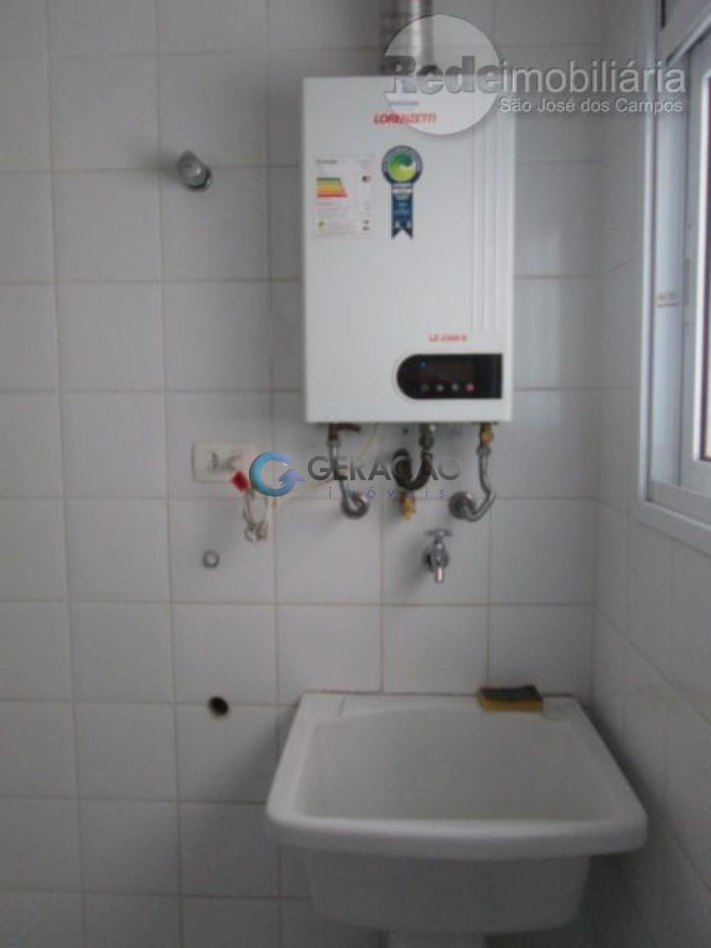 Alugar Apartamento / Padrão em São José dos Campos apenas R$ 2.490,00 - Foto 14