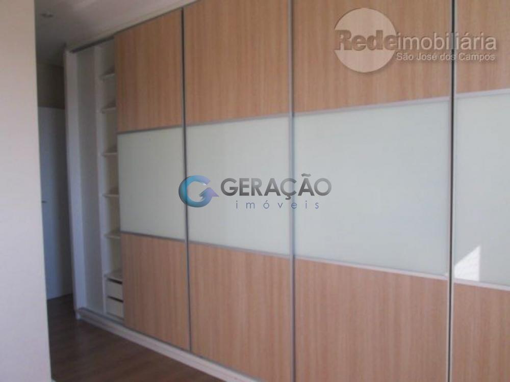 Alugar Apartamento / Padrão em São José dos Campos apenas R$ 2.400,00 - Foto 9