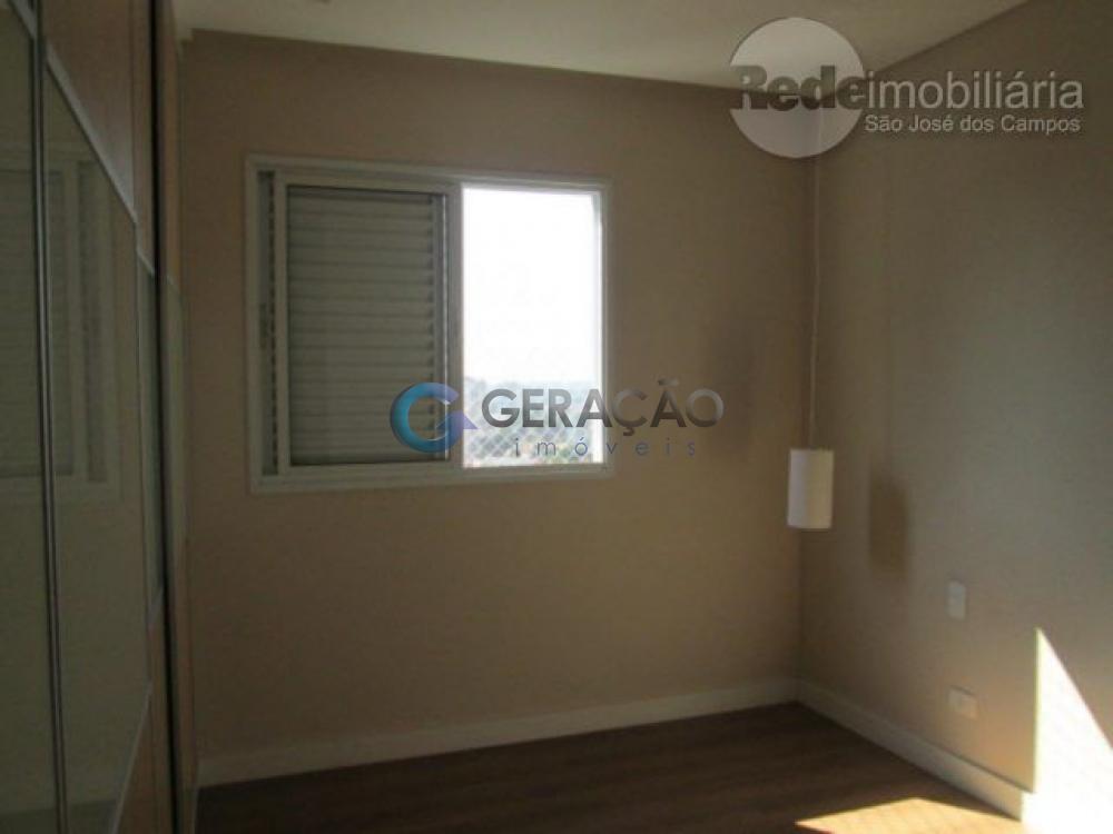 Alugar Apartamento / Padrão em São José dos Campos apenas R$ 2.400,00 - Foto 10