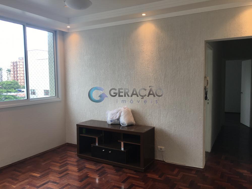 Alugar Apartamento / Padrão em São José dos Campos R$ 700,00 - Foto 1