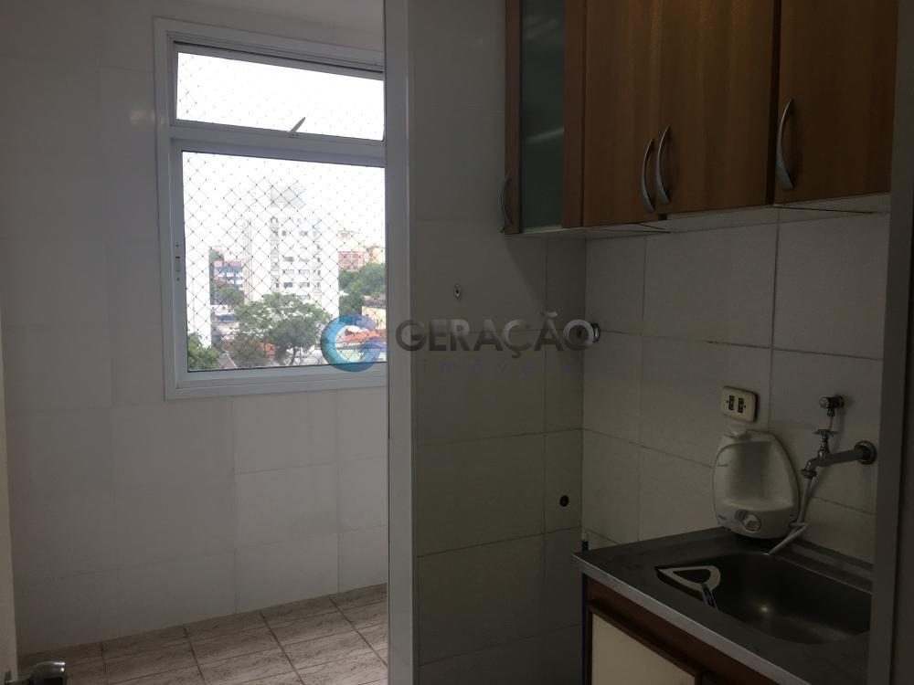 Alugar Apartamento / Padrão em São José dos Campos R$ 700,00 - Foto 3