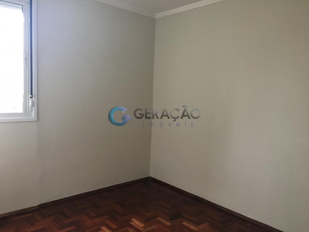 Alugar Apartamento / Padrão em São José dos Campos R$ 700,00 - Foto 6