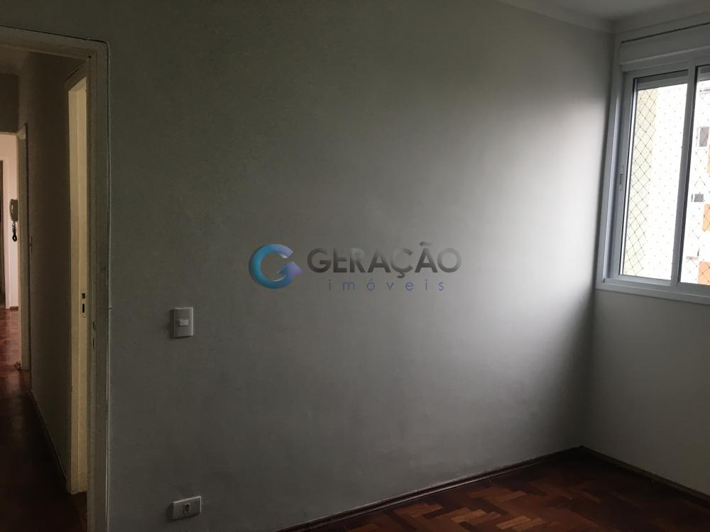 Alugar Apartamento / Padrão em São José dos Campos R$ 700,00 - Foto 7