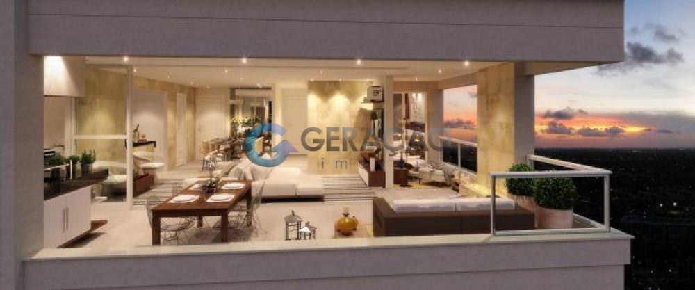 Comprar Apartamento / Padrão em São José dos Campos apenas R$ 695.000,00 - Foto 16