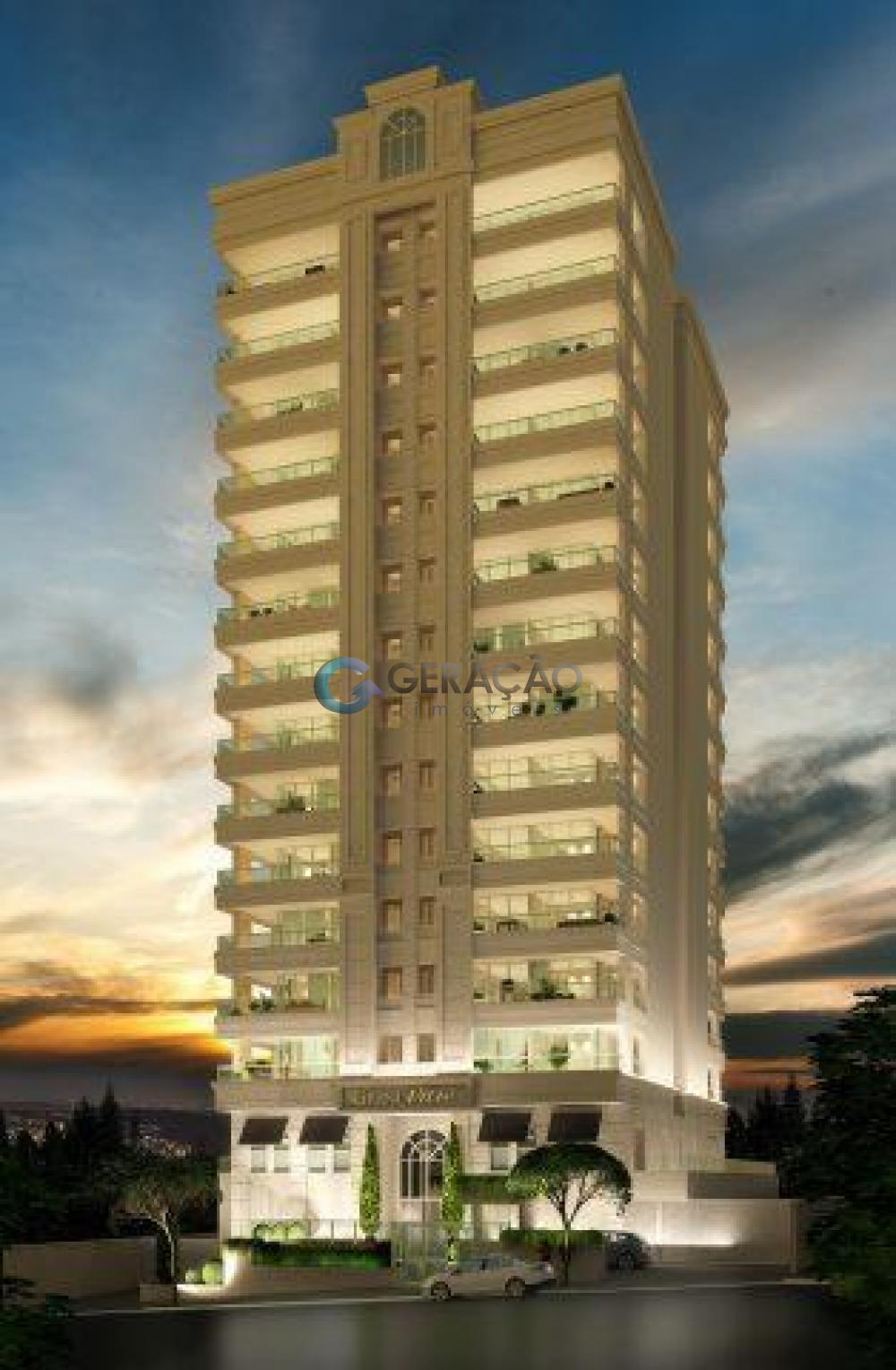 Comprar Apartamento / Padrão em São José dos Campos apenas R$ 695.000,00 - Foto 19