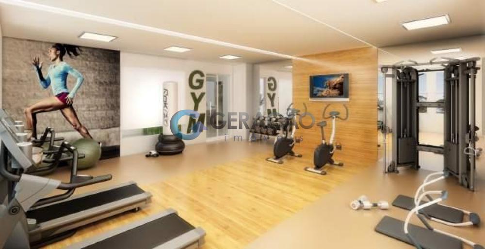 Comprar Apartamento / Padrão em São José dos Campos apenas R$ 695.000,00 - Foto 14