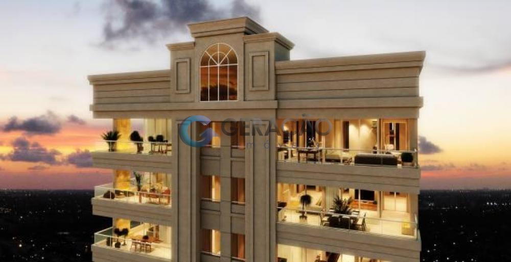 Comprar Apartamento / Padrão em São José dos Campos apenas R$ 695.000,00 - Foto 18