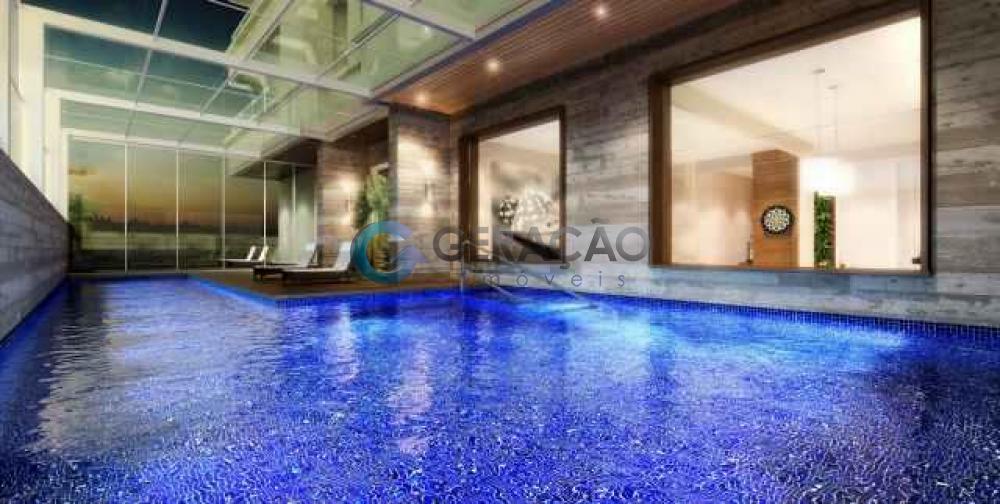 Comprar Apartamento / Padrão em São José dos Campos apenas R$ 695.000,00 - Foto 15