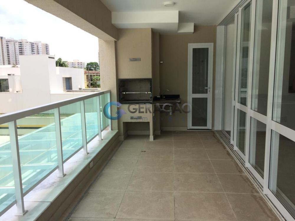 Comprar Apartamento / Padrão em São José dos Campos apenas R$ 695.000,00 - Foto 1