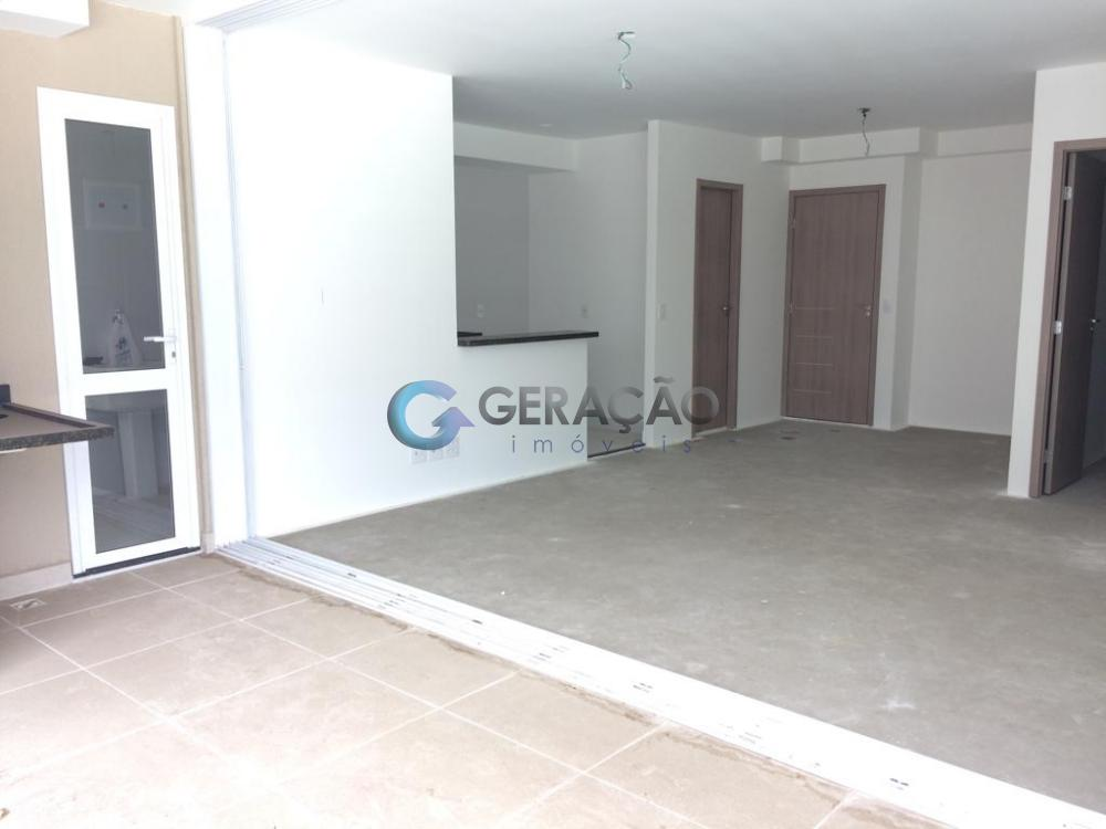 Comprar Apartamento / Padrão em São José dos Campos apenas R$ 695.000,00 - Foto 2