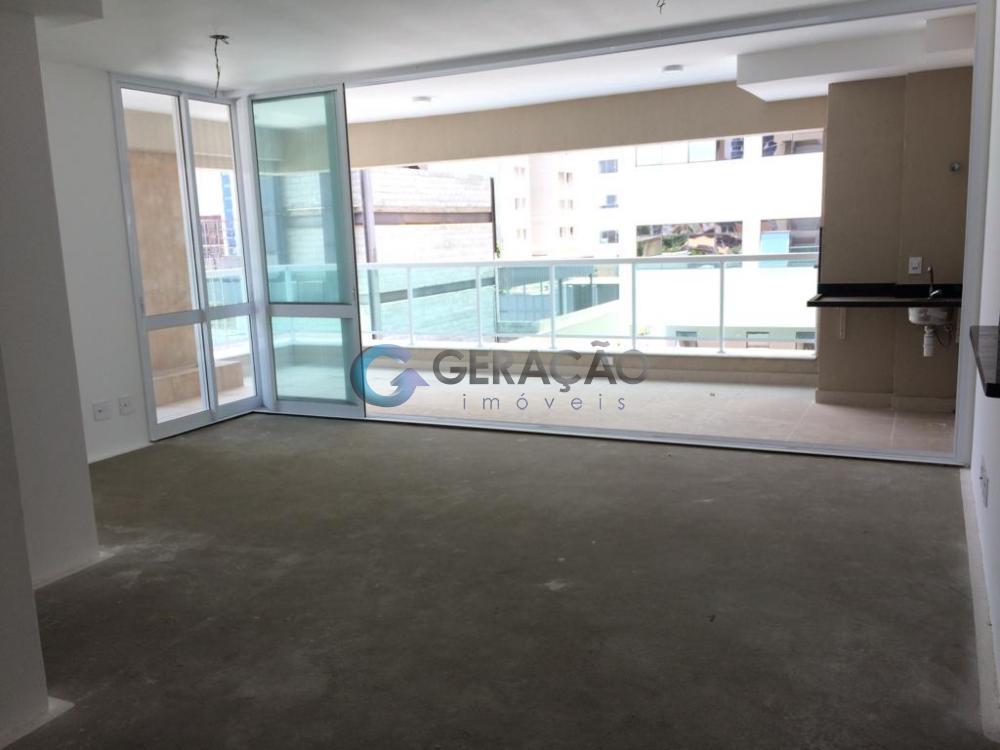 Comprar Apartamento / Padrão em São José dos Campos apenas R$ 695.000,00 - Foto 3
